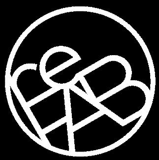 ReFab